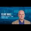 Logo de l'émission Clive Bull