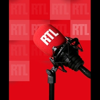 Logo of show RTL Petit Matin