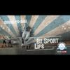 Logo of show bxsport_life