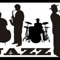 Logo of show Jazz na hradě