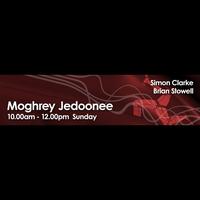 Logo de l'émission Moghrey Jedoonee