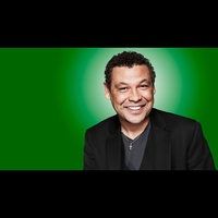 The Craig Charles House Party