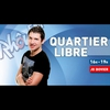Logo of show Quartier Libre