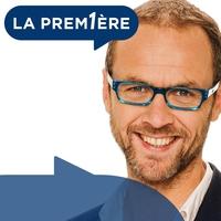 Logo of show Questions Clés