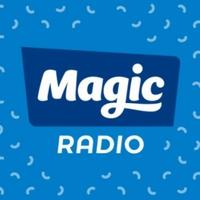 Logo of show Magic Radio