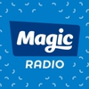 Logo of show Magic Radio