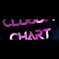 Logo de l'émission Le Classement