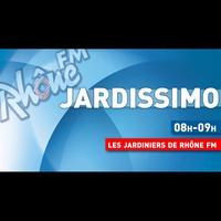 Logo of show Jardissimo