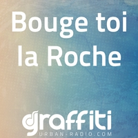 Logo de l'émission Bouge Toi La Roche
