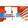Logo of show Länder kompakt