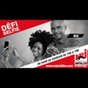 Logo de l'émission Défi Selfie
