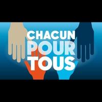 Logo of show Chacun pour tous