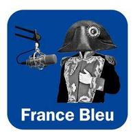 Logo of show Ils ont fait Paris et sa région