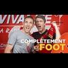 Logo of show Complètement Foot