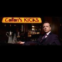 Logo of show Callan's Kicks