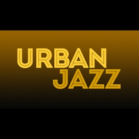 Logo of show Urban Jazz