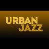 Logo of show Urban Jazz