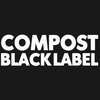 Logo of show Compost Black Label Sessions