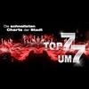 Logo of show Top 7 um 7