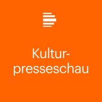 Logo of show Kulturpresseschau