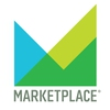 Logo de l'émission Marketplace
