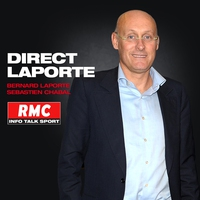 Logo of show Direct Laporte
