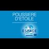 Logo de l'émission Poussière d'étoile