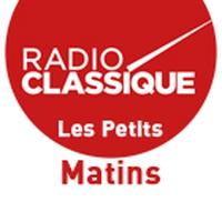 Logo de l'émission Les Petits Matins de Radio Classique