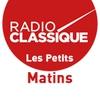Logo of show Les Petits Matins de Radio Classique