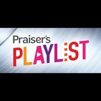 Logo of show Praiser's Playlist