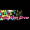 Logo of show Die 80er Show