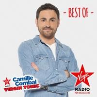Logo de l'émission Best of Virgin Tonic
