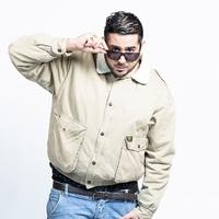 Mouv' DJ