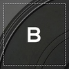 Logo de l'émission Battiti