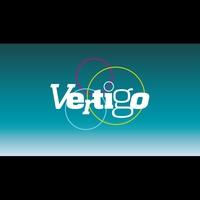 Logo of show Vertigo