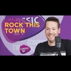 Logo of show ROCK THIS TOWN
