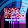 Logo de l'émission Bass and Breaks