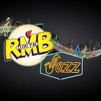 Logo of show Jazz Ballade