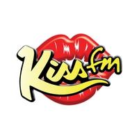 Logo de l'émission Music Non Stop