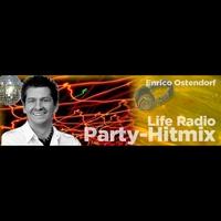 Logo de l'émission Party Hitmix