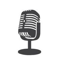 Logo de l'émission Les grands entretiens