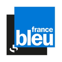 Initiatives et réussites France Bleu