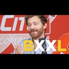 Logo of show BXXL