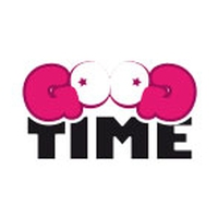 Logo de l'émission Gogo Time