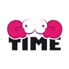 Logo of show Gogo Time