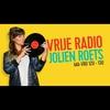 Logo de l'émission Vrij Radio