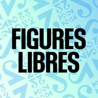 Logo de l'émission Figures libres