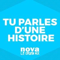 Logo de l'émission Tu parles d'une Histoire