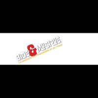 Logo de l'émission Les Inécoutables