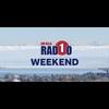 Logo de l'émission Radio 1 Weekend